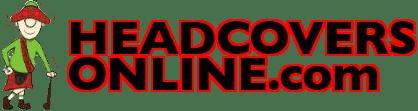 HeadcoversOnline.com