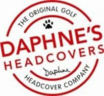 Daphne's Animalf Headcovers