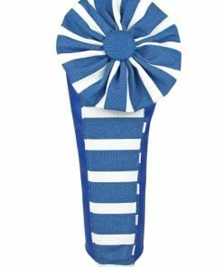whats in now regatta #5 golf headcover