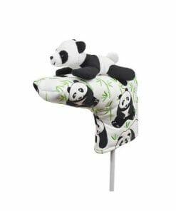 Putter Pal Panda Headcover